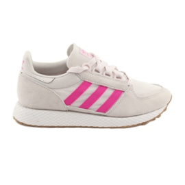 Adidas Forest Grove W EE5847 kengät