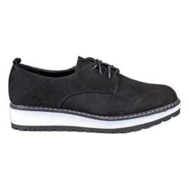 Marquiz Mustat naisten kengät