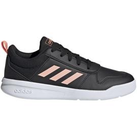 Adidas Tensaur Jr EF1083 kengät