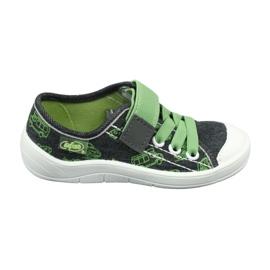 Befado lasten kengät 251X119