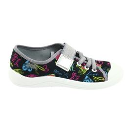 Befado lasten kengät 251Y137