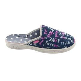 Befadon värilliset lasten kengät 707Y397