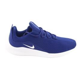 Nike Viale M AA2181-403 kengät