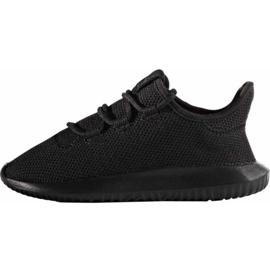Adidas Originals Tubular Shadow C Jr CP9469 kengät musta
