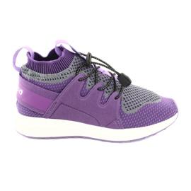 Befado lasten kengät 516