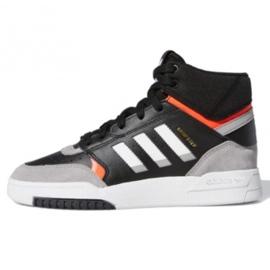 Adidas Originals Drop Step Jr EE8756 kengät musta
