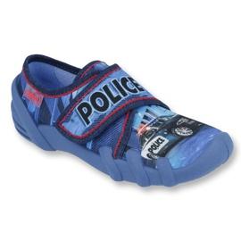 Befado lasten kengät 273X276
