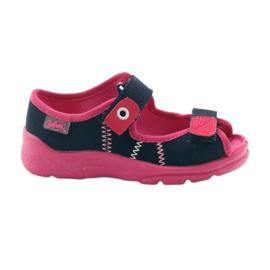 Befado lasten kengät 969Y105