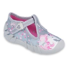 Befado-lasten kengät 110P363