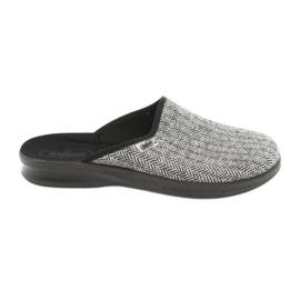 Befado miesten kengät pu 548M023