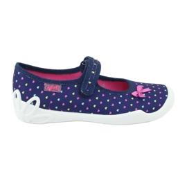 Befado lasten kengät 114Y372