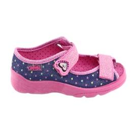 Befado lasten kengät 969X143
