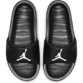 Nike Jordan Break Slide Jr CD5472-001 tossut musta