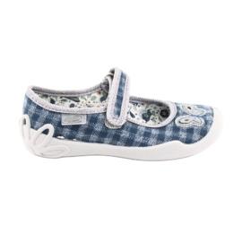Befado lasten kengät 114X351