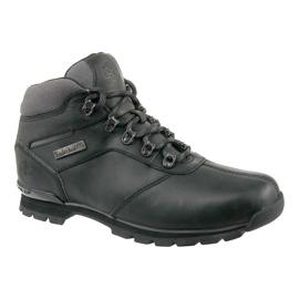 Timberland Splitrock 2 M A1HVQ kengät musta