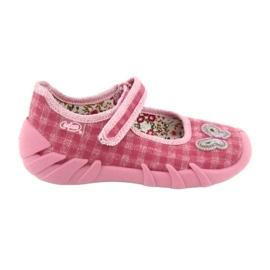 Befado lasten kengät 109P187