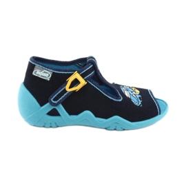 Befado lasten kengät 217P100