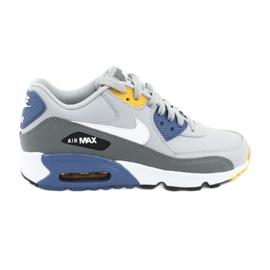 Nike Air Max 90 Ltr Gs Jr 833412-026 kengät