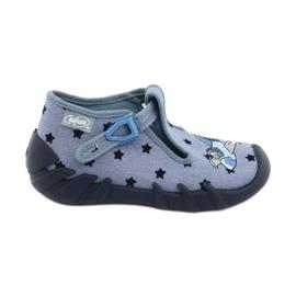 Befadon värilliset lasten kengät 110P345