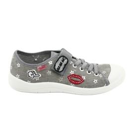 Befado lasten kengät 251Q095