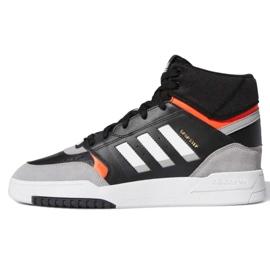 Adidas Drop Step M EE5219 kengät musta