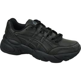 Asics Gel-BND Jr 1024A040-001 kengät musta