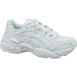 Asics Gel-BND Jr 1024A040-100 kengät valkoinen