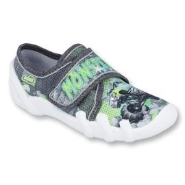 Befado lasten kengät 273X272