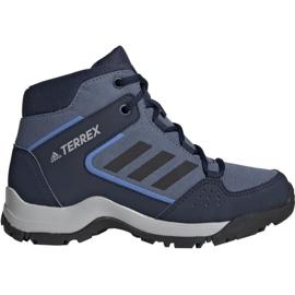 Adidas Terrex Hyperhiker K Jr G26533 kengät