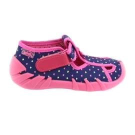 Befado lasten kengät 190P092