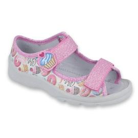 Befado lasten kengät 969X142