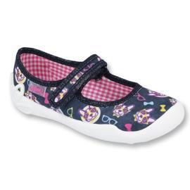 Befado lasten kengät 114X359