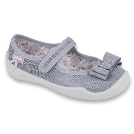 Befado lasten kengät 114X360