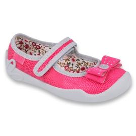 Befado lasten kengät 114X361