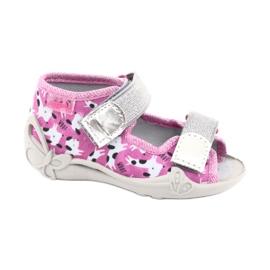 Befado lasten kengät 242P095