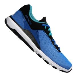 Adidas Adipure 360.3 Chill AF5460 kengät sininen