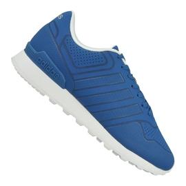 Adidas 10K Casual M B74707 kengät sininen