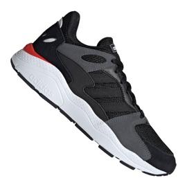 Adidas Crazychaos M EF1053 kengät musta
