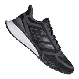 Adidas Nova Run M EE9267 kengät musta