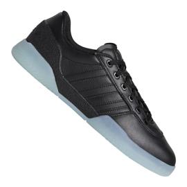 Adidas City Cup DB3076 kengät musta
