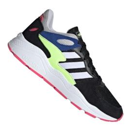 Adidas Crazychaos M EF9230 kengät