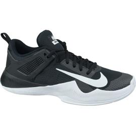 Nike Air Zoom Hyperace M 902367-001 kengät musta