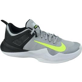 Nike Air Zoom Hyperace M 902367-007 kengät harmaa