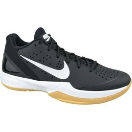 Nike Air Zoom Hyperattack M 881485-001 kengät musta