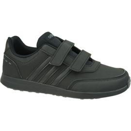 Adidas Vs Switch 2 Cmf Jr EG1595 kengät musta
