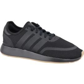 Adidas N-5923 M BD7932 kengät musta