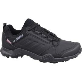 Adidas Terrex AX3 Beta M G26523 kengät musta
