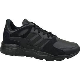 Adidas Crazychaos M EE5587 kengät musta
