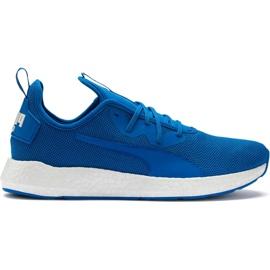 Puma Nrgy Neko Sport M 191583 06 kengät sininen