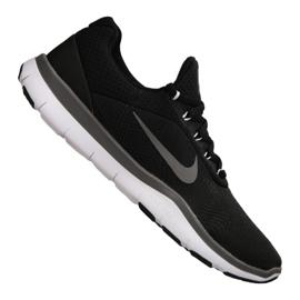 Nike Free Trainer V7 M 898053-003 kengät musta